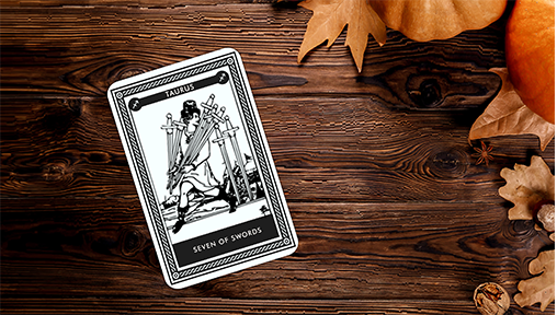 Your September 2019 Tarot Card Reading, Based On Your Star Sign by Tarot in Singapore