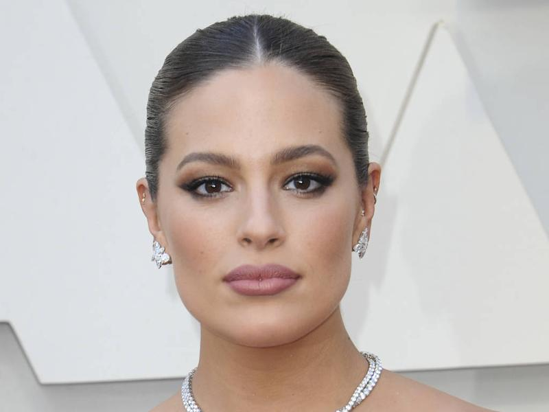 Ashley Graham's top tips for a flawless complexion
