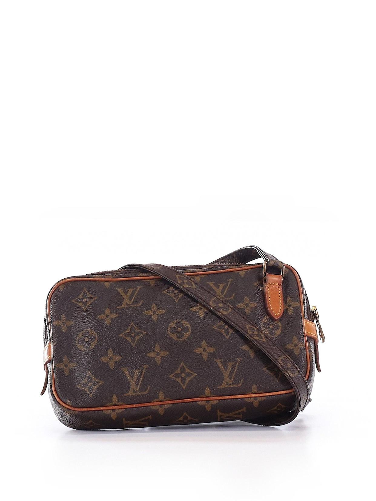 Experts Guide To Buying An Authentic Louis Vuitton Handbag >> Everything You Need To Know About Buying A Louis Vuitton Bag