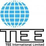 Tee International CEO to privatise company