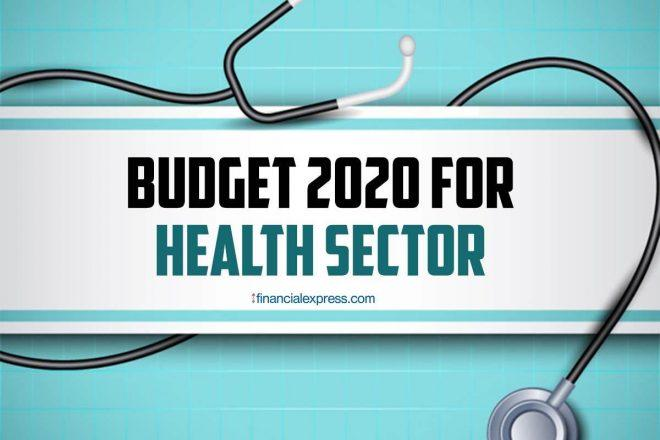 Budget 2020, Budget 2020 India, Budget 2020 speech, Union Budget 2020 India, Budget 2020-21, Budget 2020 expectations, budget outlay, Nirmala Sitharaman speech, healthcare in Budget speech 2020, Budget reactions, ayushman bharat, Budget 2020 reactions