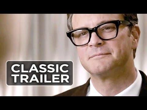 "<p>In this Tom Ford film, Colin Firth plays George Falconer, an English professor in Los Angeles in 1962. He is grieving the death of his partner, Jim, but Jim's family won't acknowledge him. George decides to end his life, but as he prepares to do so, he comes across several significant people from his past who might just convince him that there's more to live for.</p><p><a class=""link rapid-noclick-resp"" href=""https://www.netflix.com/watch/70117297?trackId=13752289&tctx=0%2C0%2C3a1855ba-e496-44c5-80cd-075388669fa9-43550957%2C%2C"" rel=""nofollow noopener"" target=""_blank"" data-ylk=""slk:Watch Now"">Watch Now</a></p><p><a href=""https://www.youtube.com/watch?v=Ell2a6o_6lY"" rel=""nofollow noopener"" target=""_blank"" data-ylk=""slk:See the original post on Youtube"" class=""link rapid-noclick-resp"">See the original post on Youtube</a></p>"