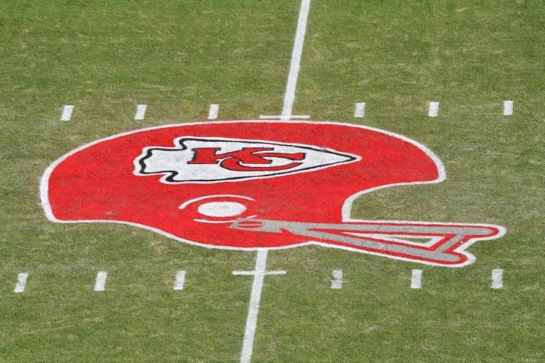 So far, the Kansas City Chiefs have shown no inclination towards changing the team's name