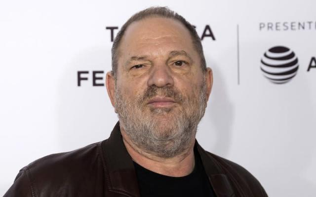 "<p>Harvey Weinstein, 65, faces accusations that emerged in a <a href=""https://www.nytimes.com/2017/10/05/us/harvey-weinstein-harassment-allegations.html"" rel=""nofollow noopener"" target=""_blank"" data-ylk=""slk:New York Times"" class=""link rapid-noclick-resp""><span><i>New York Times</i></span></a> story published on October 5. In the report, the Hollywood producer behind <i>Shakespeare in Love</i>, <i>Gangs of New York</i> and <i>Pulp Fiction</i> was accused of sexual harassment involving multiple women over a period of nearly three decades. Among his accusers are actresses Ashley Judd, Angelina Jolie, Gwyneth Paltrow and dozens more. Weinstein is accused of unwanted sexual advances involving requests for massages or showers, and some have accused him of rape. He has since issued an <a href=""https://www.vanityfair.com/hollywood/2017/10/harvey-weinstein-new-york-times-sexual-harassment-ashley-judd-page-six"" rel=""nofollow noopener"" target=""_blank"" data-ylk=""slk:apology for his behaviour"" class=""link rapid-noclick-resp""><span>apology for his behaviour</span></a>. A spokesperson for the film executive says <a href=""https://www.usmagazine.com/celebrity-news/news/harvey-weinstein-denies-rape-allegations-hires-new-lawyers-w508152/"" rel=""nofollow noopener"" target=""_blank"" data-ylk=""slk:Weinstein denies any allegations of non-consensual sex"" class=""link rapid-noclick-resp""><span>Weinstein denies any allegations of non-consensual sex</span></a> and insists all of his relationships were consensual. Weinstein has also entered counselling, his spokesperson says. A <a href=""https://www.thestar.com/news/canada/2017/10/31/toronto-actress-sues-weinstein-for-two-alleged-sexual-assaults.html"" rel=""nofollow noopener"" target=""_blank"" data-ylk=""slk:Toronto actress is suing Weinstein"" class=""link rapid-noclick-resp"">Toronto actress is suing Weinstein</a> for two alleged sexual assaults. Photo from The Associated Press. </p>"