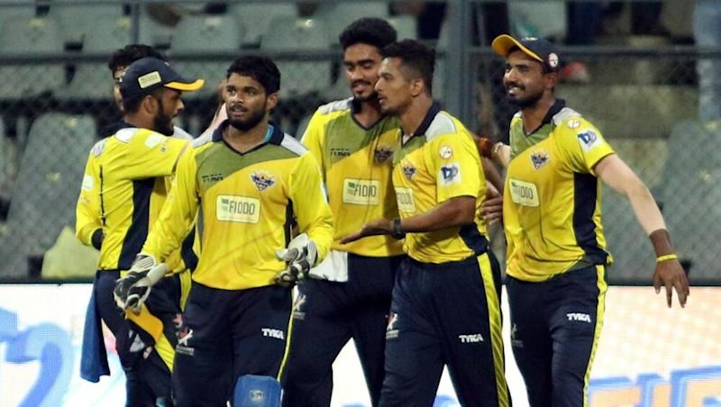 T20 Mumbai League 2019 All Teams Squad: Full List of Players Participating in the T20 Tournament