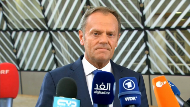 tusk-calls-for-eus-unity-in-brexit-negotiations
