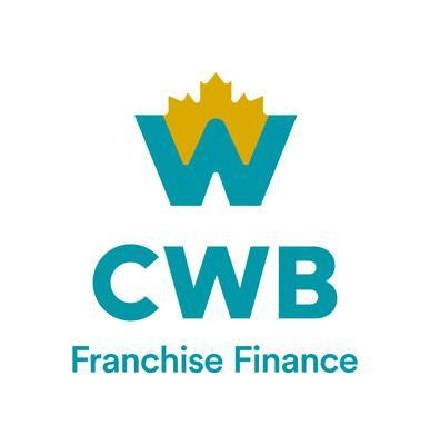 CWB Franchise Finance, a CWB Financial Group company, specializes in financing for regional and national restaurants and hotels, and is a leading lender to the Canadian restaurant and hospitality industries. (CNW Group/CWB Franchise Finance)