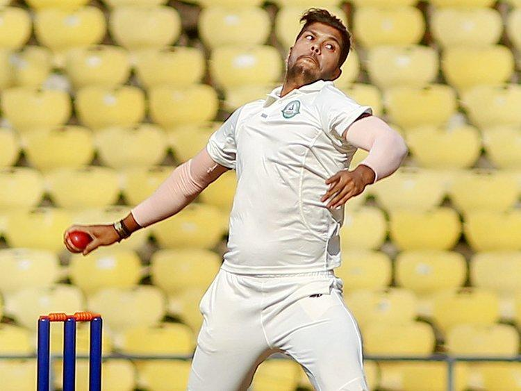 England vs India 2021: As Fast Bowler Wickets Are Important For Me Be It Joe Root Or Ollie Robinson: Umesh Yadav