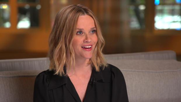 reese-witherspoon-interview-620.jpg