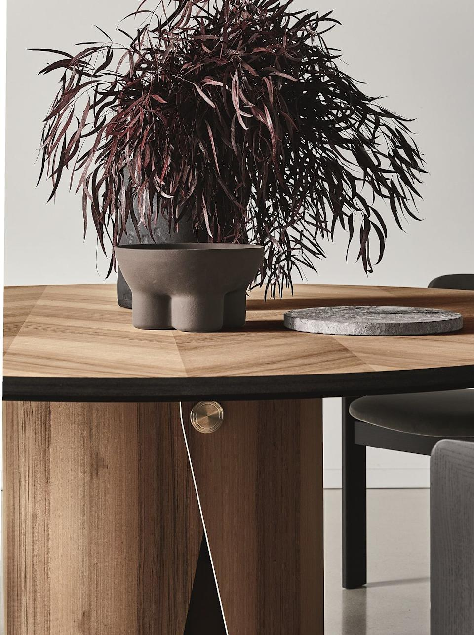 Photo credit: Courtesy Photo Gallotti&Radice