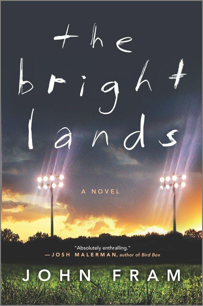 """""""The Bright Lands"""" takes place in Bentley, Texas where the town's talented quarterback goes missing. His older brother, who was an outcast in Bentley because he's gay, returns from New York and quickly finds out that there are plenty of skeletons that the town has been hiding.<br /><br />You can read more about this book on <a href=""""https://fave.co/3kmiQQ2"""" target=""""_blank"""" rel=""""noopener noreferrer"""">Goodreads</a> and find it for $26 at <a href=""""https://fave.co/3ofR2ik"""" target=""""_blank"""" rel=""""noopener noreferrer"""">Bookshop</a>. It's also available at <a href=""""https://amzn.to/2ITl6jN"""" target=""""_blank"""" rel=""""noopener noreferrer"""">Amazon</a>."""