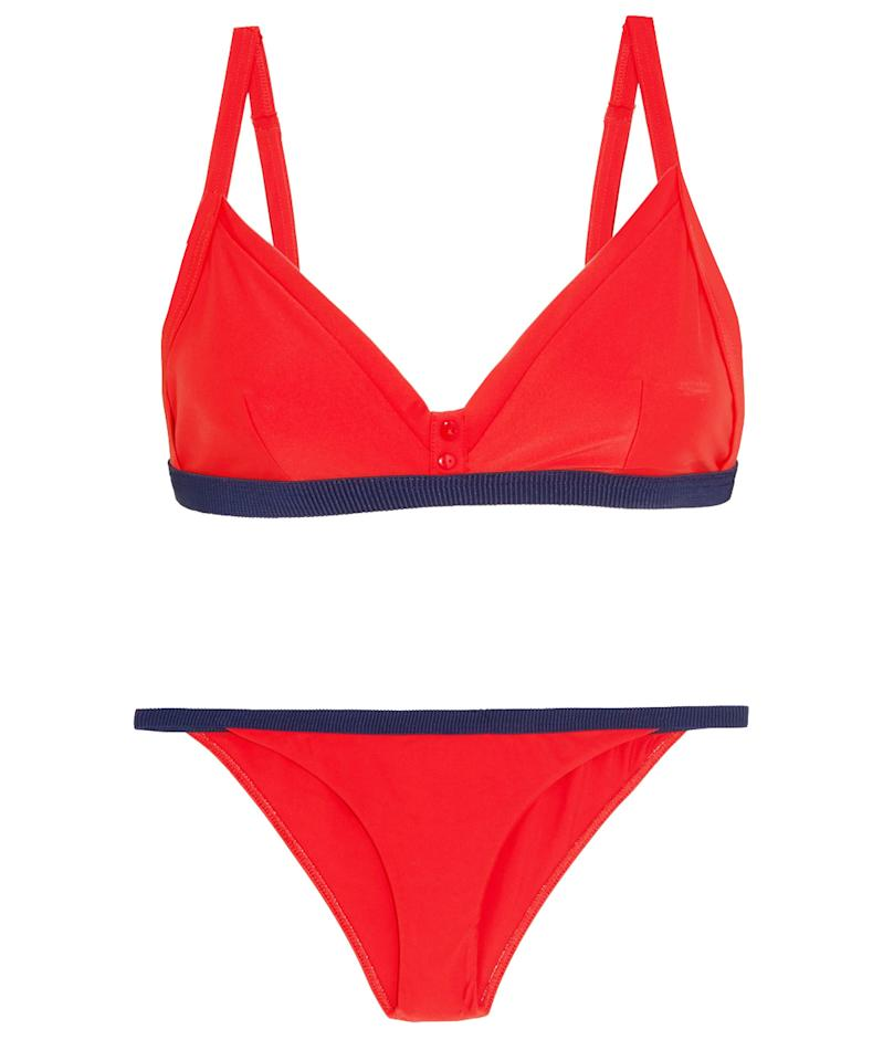 The Best Bathing Suits For All Your Summer Activities