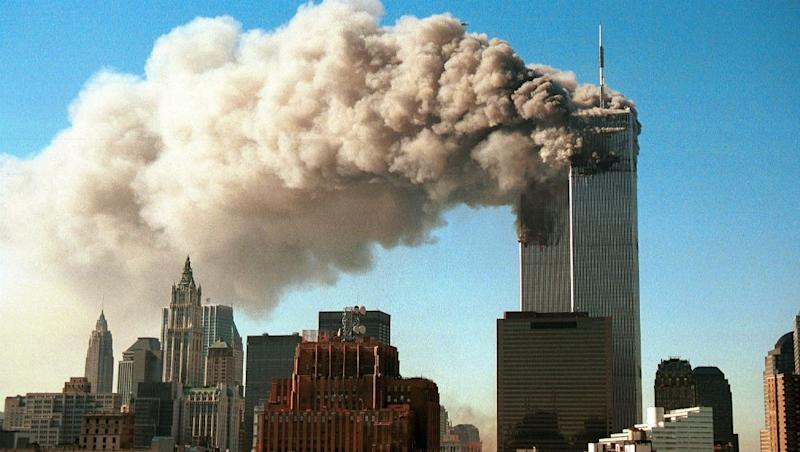 9/11 Attacks Anniversary Special: Conspiracy Theories Behind WTC Twin Tower & Pentagon Plane Crash