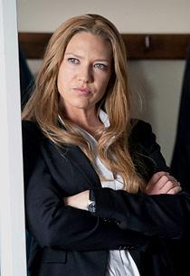 Anna Torv | Photo Credits: Liane Hentscher/FOX