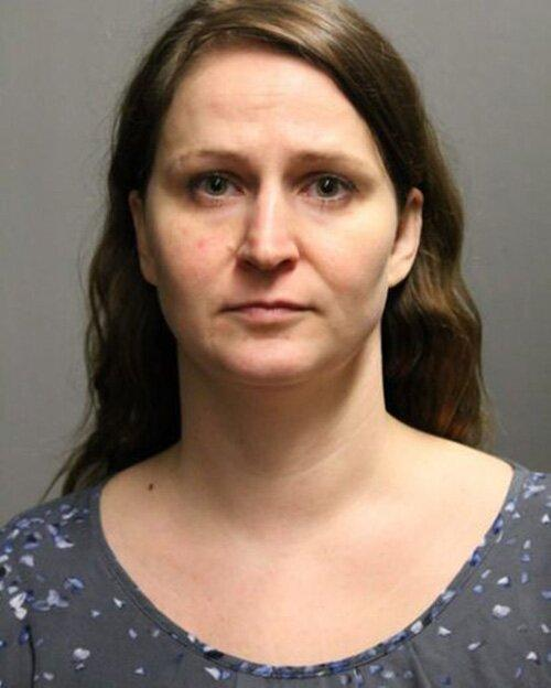 Special Ed Teacher, 33, Allegedly Gave Boy, 14, Tea Laced with Drugs Before Sexually Assaulting Him