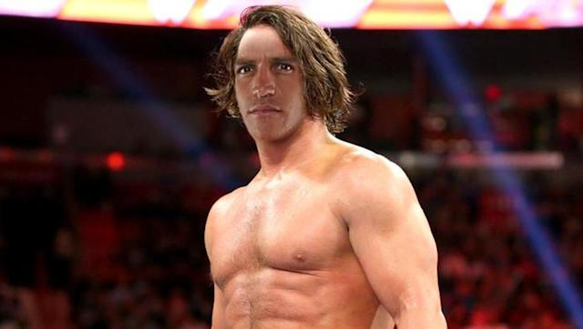 <p>AJ Styles and Alexis Sanchez have quite a bit in common, y'know.</p> <br><p>They're both on the smaller side - Sanchez stands at 5ft 5in and Styles is considered a tiny in the world of giants that is WWE - and they're both really, really, really good. They're each susceptible to a tantrum, and they've proven themselves everywhere they've been.</p> <br><p>They've even been linked with the exit door recently and have good reason to cross their bosses. Sanchez is frustrated that Arsene Wenger's Arsenal aren't competing for the big trophies and could move on this summer, while Styles recently beat up Shane McMahon in a parking lot.</p> <br><p>So there's that.</p>