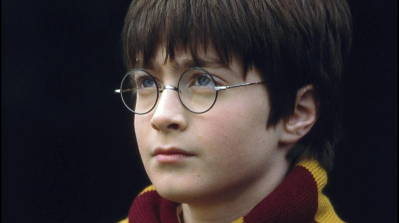 Even Daniel Radcliffe Is Into This 'Harry Potter' Theory About The Dursleys