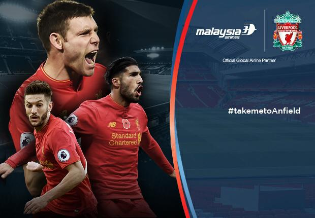With two consecutive wins, Liverpool come up against tricky opponents in Crystal Palace...
