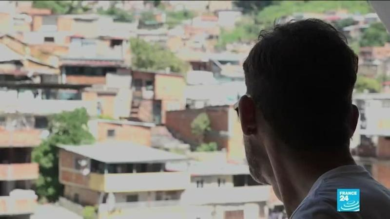 World AIDS Day: Venezuela drugs shortage causes increase in HIV-related deaths