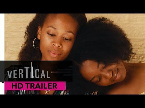 """<p>Does Mom always know best? That age-old wisdom is put to the test in <em>Miss Juneteenth</em>, a touching drama about a former beauty queen preparing her free-spirited daughter for the same pageant she once won. The movie has an irresistible hangout vibe that's just right for enjoying with the entire family.</p><p><a class=""""link rapid-noclick-resp"""" href=""""https://www.amazon.com/Miss-Juneteenth-Nicole-Beharie/dp/B088Y9X1XN/?tag=syn-yahoo-20&ascsubtag=%5Bartid%7C2141.g.36164765%5Bsrc%7Cyahoo-us"""" rel=""""nofollow noopener"""" target=""""_blank"""" data-ylk=""""slk:Stream Now"""">Stream Now </a></p><p><a href=""""https://www.youtube.com/watch?v=Vb3oREG_DdA"""" rel=""""nofollow noopener"""" target=""""_blank"""" data-ylk=""""slk:See the original post on Youtube"""" class=""""link rapid-noclick-resp"""">See the original post on Youtube</a></p>"""