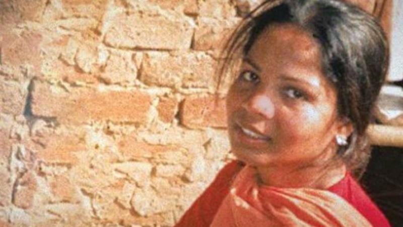 Pakistan: Asia Bibi's Family Fears Being Killed, Say They Are Being Hunted