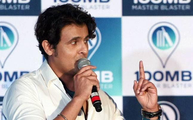 Even though Sonu Nigam has his say and loudspeakers are banned, forced religiousness is here to stay