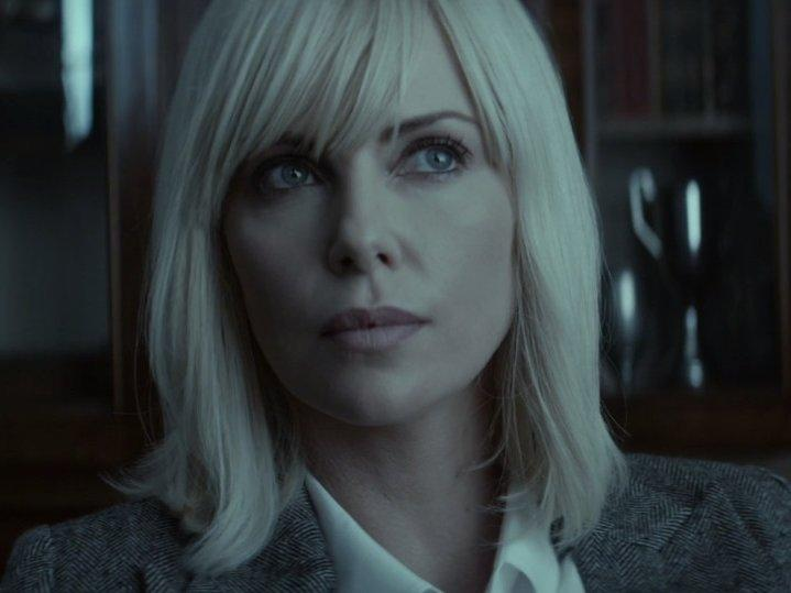 atomic blonde focus features
