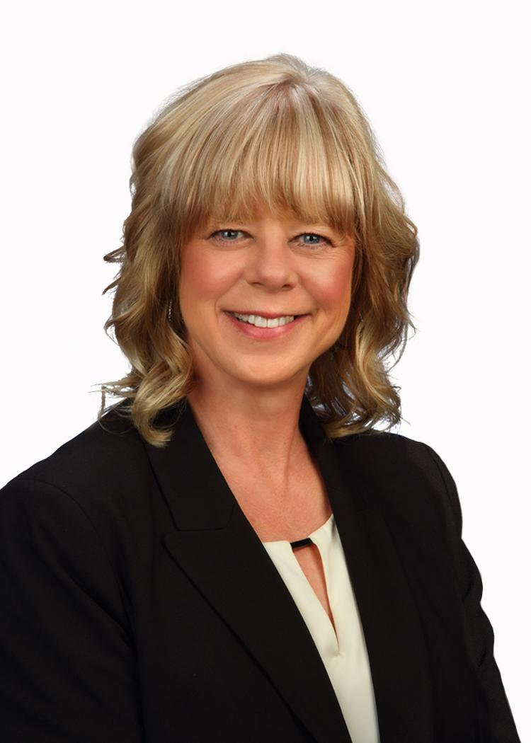 TCF Home Loans Leader Named among Top 25 Women in Businessby Prairie Business Magazine