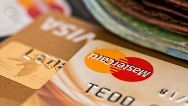#FinancialBytes: Best credit card options for low income earners