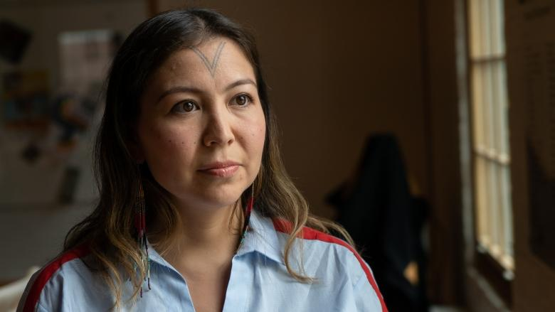 How a new wave of Indigenous cinema is changing the narrative of Canada