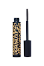 """<p><strong>Tarte</strong></p><p>ulta.com</p><p><a href=""""https://go.redirectingat.com?id=74968X1596630&url=https%3A%2F%2Fwww.ulta.com%2Fmaneater-mascara%3FproductId%3DxlsImpprod15191101&sref=https%3A%2F%2Fwww.redbookmag.com%2Fbeauty%2Fg34807817%2Fulta-black-friday-cyber-monday-deals-2020%2F"""" rel=""""nofollow noopener"""" target=""""_blank"""" data-ylk=""""slk:Shop Now"""" class=""""link rapid-noclick-resp"""">Shop Now</a></p><p><strong><del>$23</del></strong><strong> $10</strong></p><p>A handful of<strong> <a href=""""https://go.redirectingat.com?id=74968X1596630&url=https%3A%2F%2Fwww.ulta.com%2Ffeatured%2Fwk4320_bf_multibrand1%3FN%3Dcf2ep9%26Ns%3Dproduct.bestseller%257C1&sref=https%3A%2F%2Fwww.redbookmag.com%2Fbeauty%2Fg34807817%2Fulta-black-friday-cyber-monday-deals-2020%2F"""" rel=""""nofollow noopener"""" target=""""_blank"""" data-ylk=""""slk:cult-favorite mascaras are $10"""" class=""""link rapid-noclick-resp"""">cult-favorite mascaras are $10</a></strong> this year, but I've personally got my eyes on this volumizing and lengthening formula from Tarte (which, psst: usually retails for $23).</p>"""