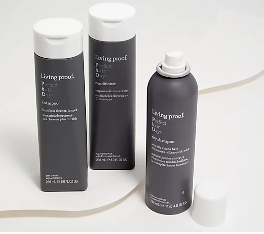 Your hair will thank you. (Photo: Amazon)
