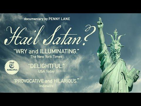 """<p><em>Hail Satan?</em> is a bit of a gut-punch from the offset, but if you keep an open mind, the message behind <em>Hail Satan?</em> feels more timely than it should. Diving into the complicated (and perhaps misnamed) Satanic Temple, a discussion on what the church's mission means ends up being a pretty damning (pun not intended, but welcomed) reflection of where America stands as a Christian country. On top of the message, turns out Satanists are actually kind of light-hearted people. Who knew? The Penny Lane documentary was released through Magnolia Pictures and continues to be an unsurprisingly polarizing work, but one that is a must-see. <em>—Justin Kirkland</em></p><p><a class=""""body-btn-link"""" href=""""https://go.redirectingat.com?id=74968X1596630&url=https%3A%2F%2Fwww.hulu.com%2Fwatch%2F1537378&sref=http%3A%2F%2Fwww.esquire.com%2Fentertainment%2Fg28039773%2Fbest-documentaries-2019%2F"""" target=""""_blank"""">Watch Now</a></p><p><a href=""""https://www.youtube.com/watch?v=27RtJp-rhHk"""">See the original post on Youtube</a></p><p><a href=""""https://www.youtube.com/watch?v=27RtJp-rhHk"""">See the original post on Youtube</a></p><p><a href=""""https://www.youtube.com/watch?v=27RtJp-rhHk"""">See the original post on Youtube</a></p><p><a href=""""https://www.youtube.com/watch?v=27RtJp-rhHk"""">See the original post on Youtube</a></p><p><a href=""""https://www.youtube.com/watch?v=27RtJp-rhHk"""">See the original post on Youtube</a></p><p><a href=""""https://www.youtube.com/watch?v=27RtJp-rhHk"""">See the original post on Youtube</a></p><p><a href=""""https://www.youtube.com/watch?v=27RtJp-rhHk"""">See the original post on Youtube</a></p><p><a href=""""https://www.youtube.com/watch?v=27RtJp-rhHk"""">See the original post on Youtube</a></p><p><a href=""""https://www.youtube.com/watch?v=27RtJp-rhHk"""">See the original post on Youtube</a></p><p><a href=""""https://www.youtube.com/watch?v=27RtJp-rhHk"""">See the original post on Youtube</a></p><p><a href=""""https://www.youtube.com/watch?v=27RtJp-rhHk"""">See the original post on Youtube</a></"""