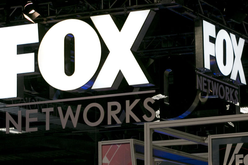 Fox turns ad breaks into dramas in bid to fight ad skipping