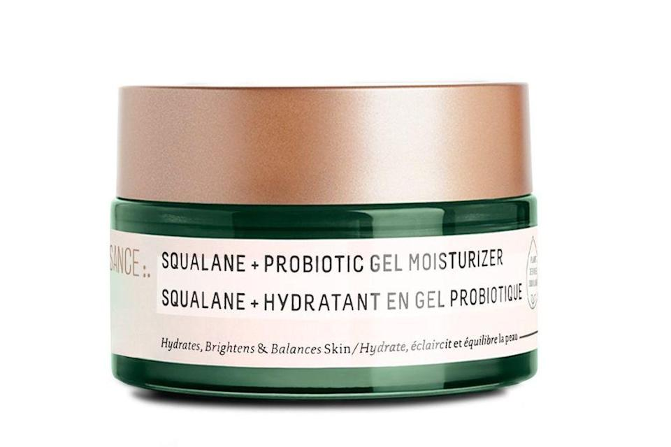 biossance, best probiotic skin care products