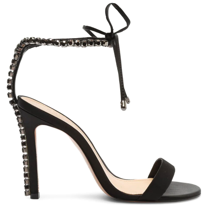 Credit: Courtesy of Saks Fifth Avenue