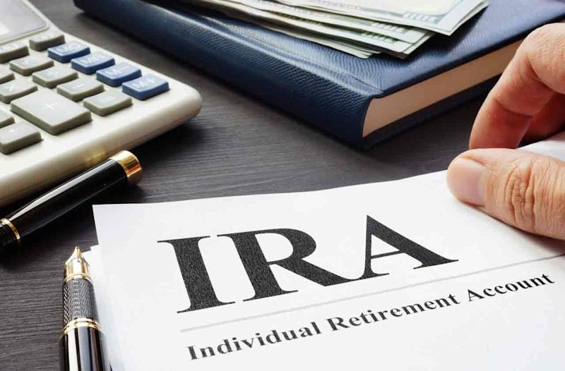 How Much Can You Contribute to a Traditional IRA for 2020?