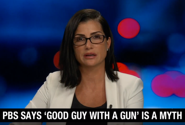 NRA to stop producing new content for NRATV