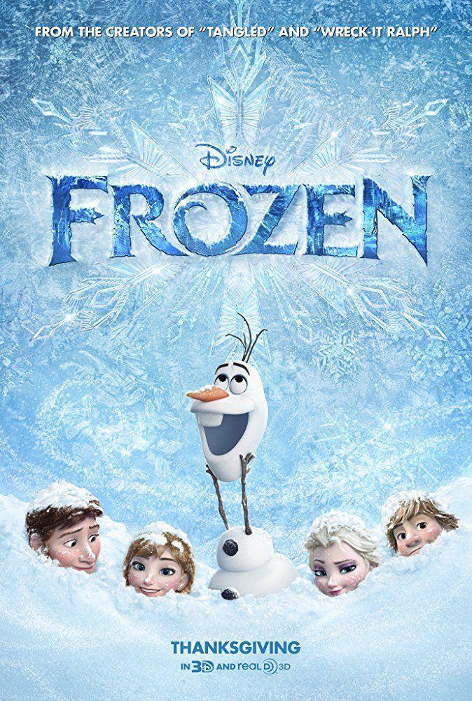 """<p>Stressed about the holiday season? Turn on this beloved singalong and just """"let it go!""""</p><p><a class=""""link rapid-noclick-resp"""" href=""""https://www.amazon.com/Frozen-Kristen-Bell/dp/B00J2PCCYQ/?tag=syn-yahoo-20&ascsubtag=%5Bartid%7C10050.g.25336174%5Bsrc%7Cyahoo-us"""" rel=""""nofollow noopener"""" target=""""_blank"""" data-ylk=""""slk:WATCH NOW"""">WATCH NOW</a></p>"""