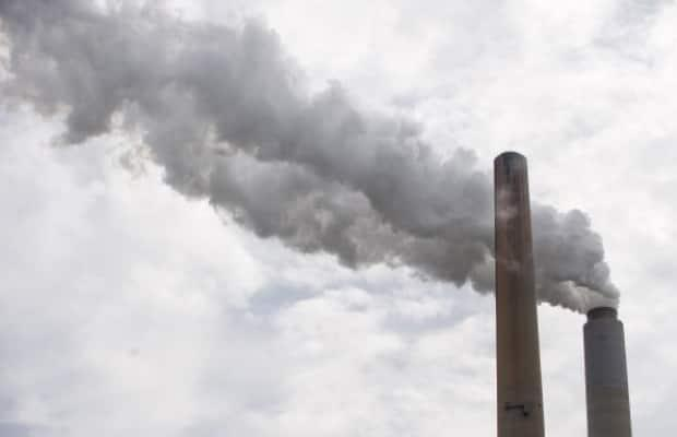 Carbon capture is necessary to limit global warming, according to a report by the Intergovernmental Panel on Climate Change, the United Nations' climate change science body.