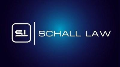 Schall_Firm_Logo