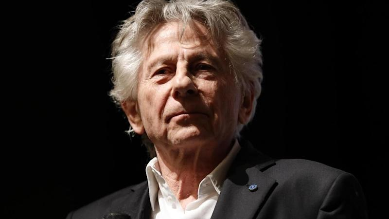 Polanski to stay away from Césars, fearing public lynching
