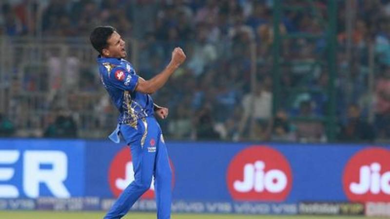 RR vs MI: Match preview, head-to-head records and pitch report