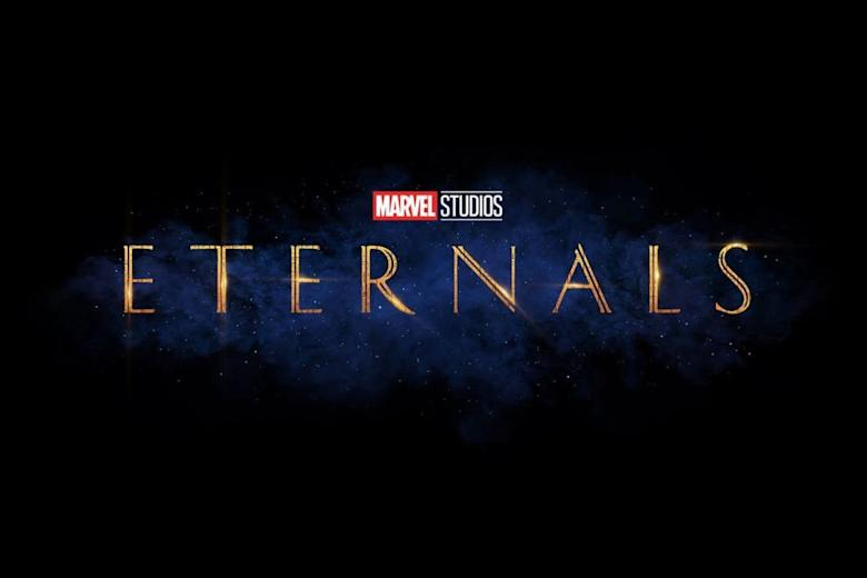 Kit Harington joins Marvel's 'The Eternals'
