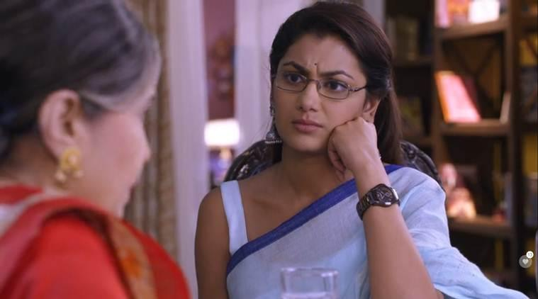 kumkum bhagya latest episode