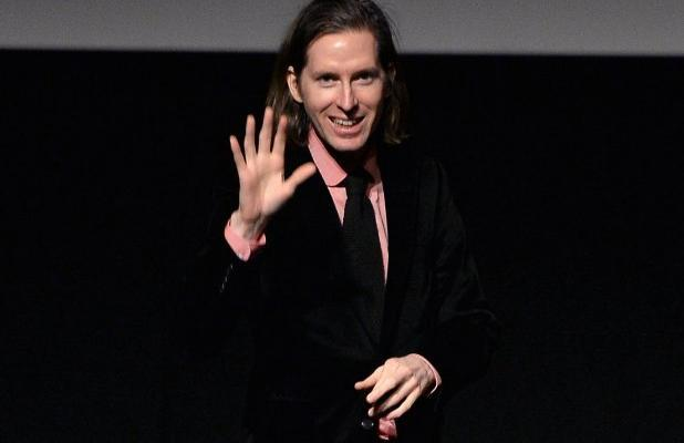 Wes Anderson's 'The French Dispatch' Gets July 2020 Release
