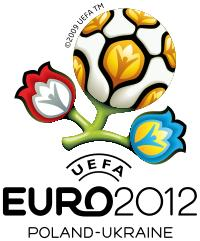 Euro 2012 Nets ESPN Big Rating Increases