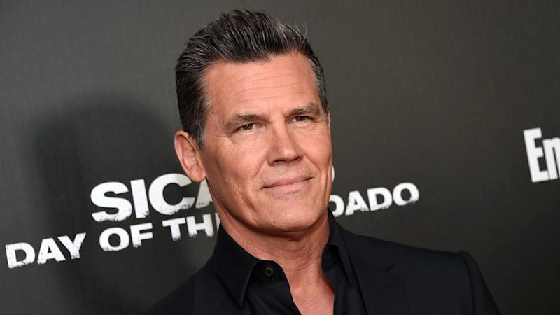 Casting: Josh Brolin heads to Dune, Octavia Spencer joins The Witches, more