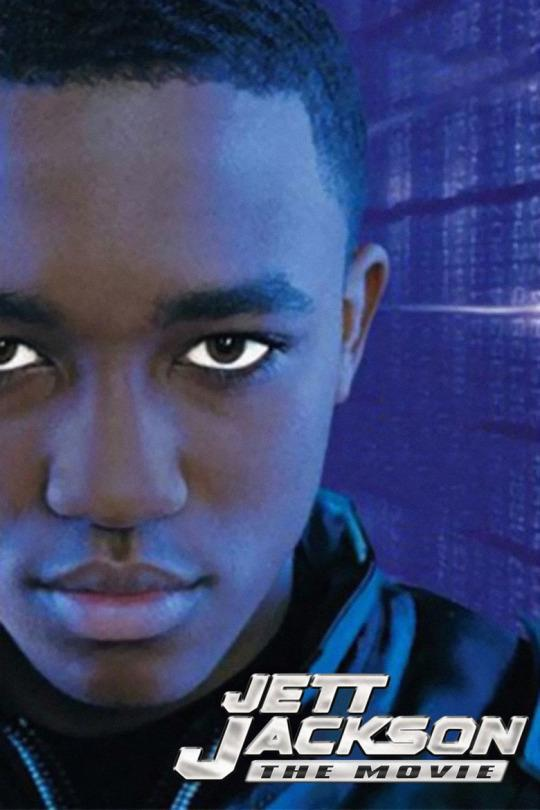 <p>The late Lee Thompson Young stars in this feature length version of the hit TV show, in which a teenage superhero grapples with the very concept of heroism. Powerful stuff. (When he feels like it.)<br><br><i>(Credit: Disney Channel)</i> </p>