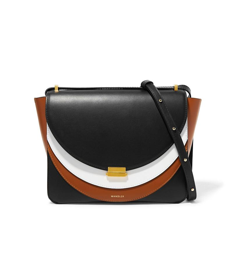 d5690459 The New Class of Designer Bags (If You Don't Want to Look Like ...